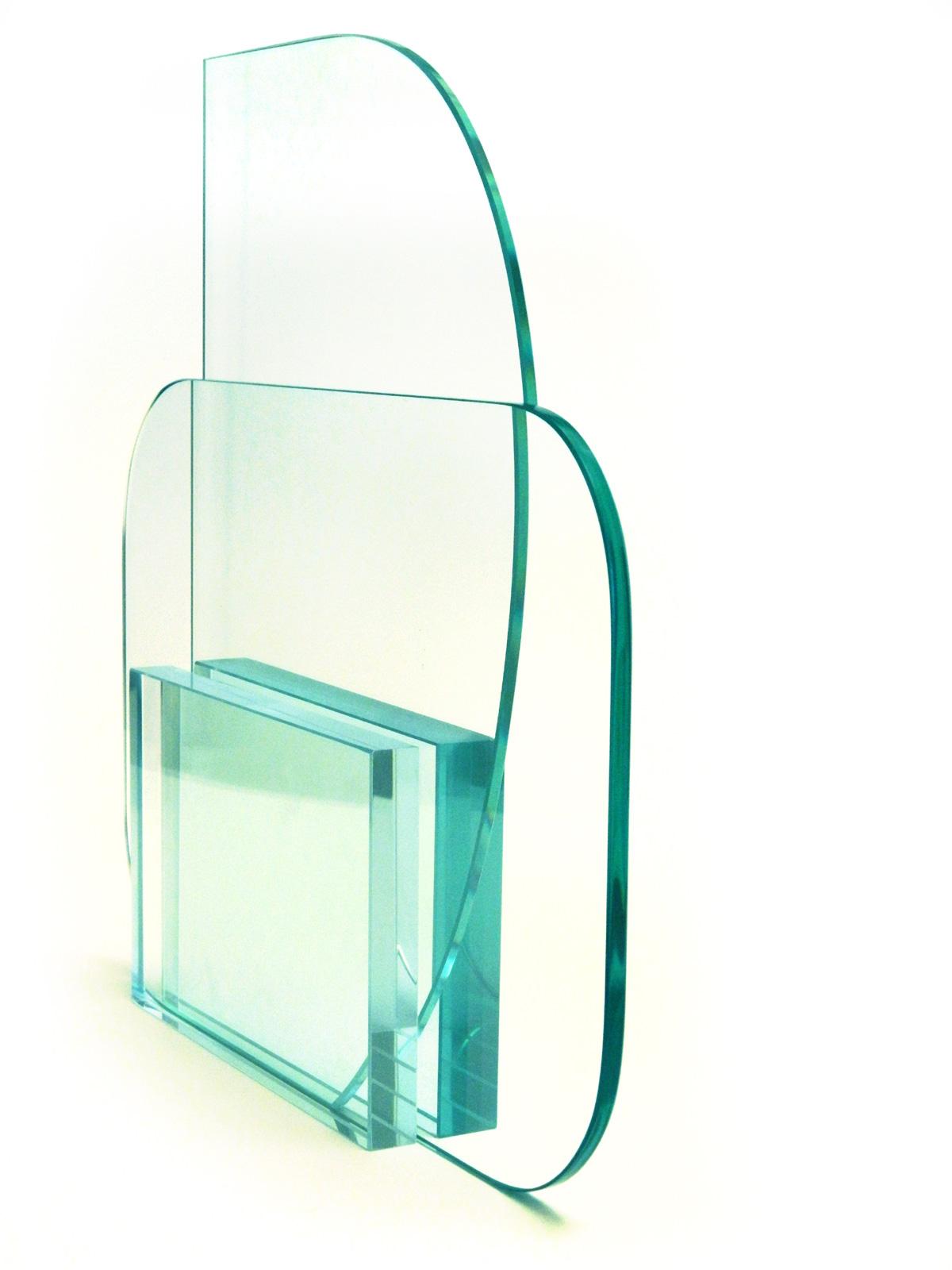 Обработка стекла в домашних условиях 51